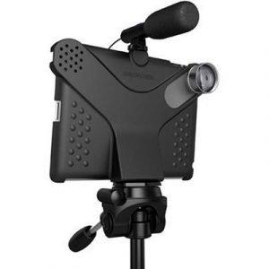 Deltaco Makayama Moviemount Ipad 2/3/4