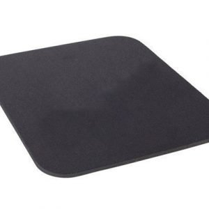 Deltaco Mouse Pad