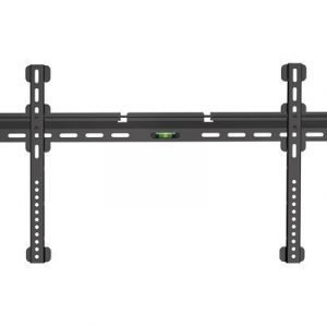 Deltaco Wall Mount Superslim Large