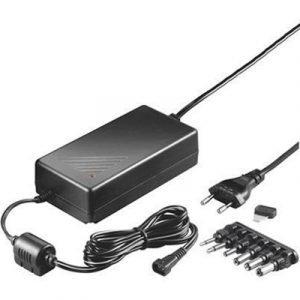 Deltacomm Development Adapter 230v-6-15vdc 5a