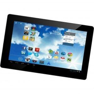 """Denver Tac-90032 Lcd Tablet Tietokone 9"""""""