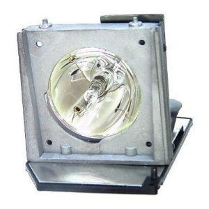 Diamond Lamps Lamp Pd523/525/525d/116p/116pd