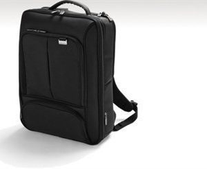 Dicota BacPac Traveler Laptop Backpack 14