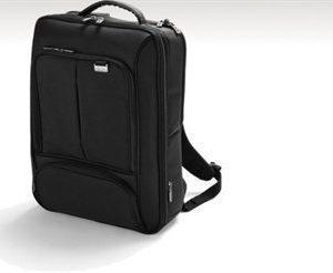 Dicota BacPac Traveler Laptop Backpack 14