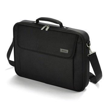 Dicota Base Laptop Laukku 17
