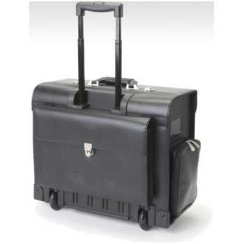 Dicota DataCart Laptop Bag 16