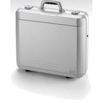 Dicota DataSmart Compact Canon Laptop Case 14 Silver