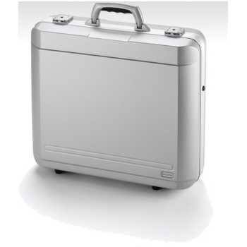 Dicota DataSmart Compact HP Laptop Case 14 Silver