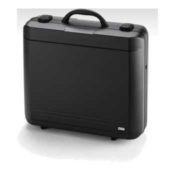Dicota DataSmart Compact HP Laptop Case 17 Black