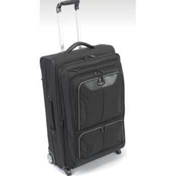 Dicota NotebookCompanion XL Laptop Bag 15