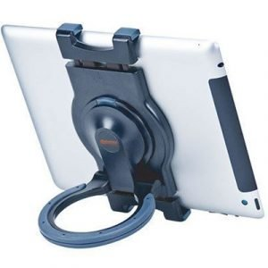 Direktronik Holder And Hanger For Tablets
