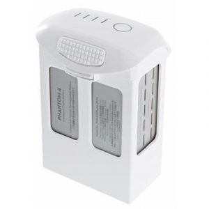 Dji Phantom Battery 4