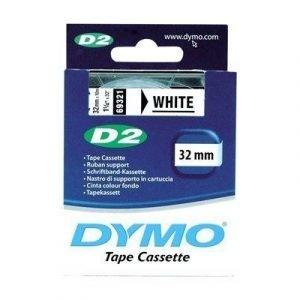 Dymo D2