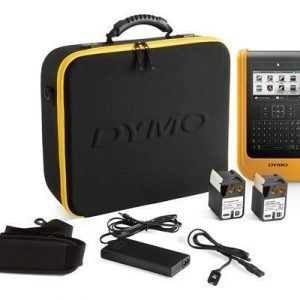 Dymo Label Printer Xtl 500 Kit