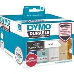 Dymo Labelwriter Address
