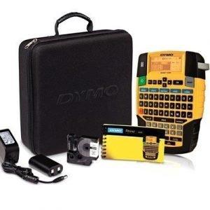 Dymo Rhino 4200 Kit