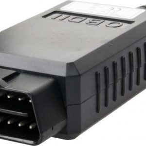 ELM327 OBD2 USB
