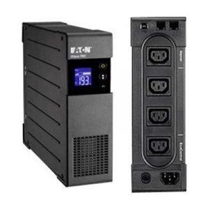 Eaton Ellipse Pro 650