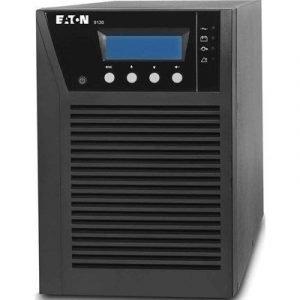 Eaton Pw9130i1000t-xl