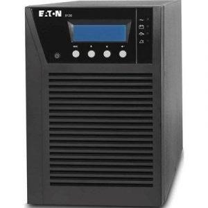 Eaton Pw9130i3000t-xl