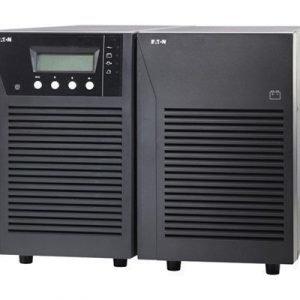 Eaton Pw9130n1000t-ebm Extended Battery Module