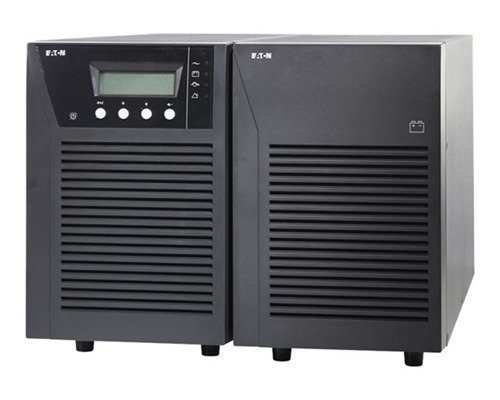 Eaton Pw9130n1500t-ebm Extended Battery Module#demo