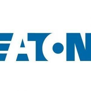 Eaton Pw9130n6000t-ebm Extended Battery Module