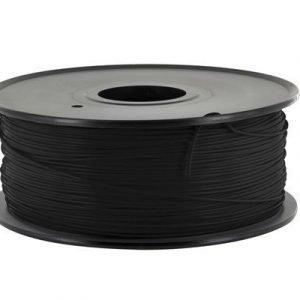 Eco Eco Petg Black 1.75 Mm Spool 1kg