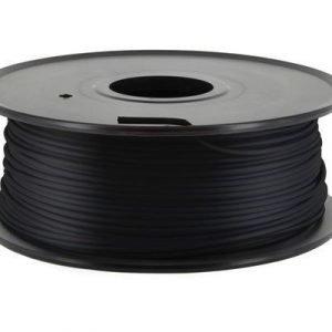 Eco Pla Black 2.85 Mm Spool 1kg