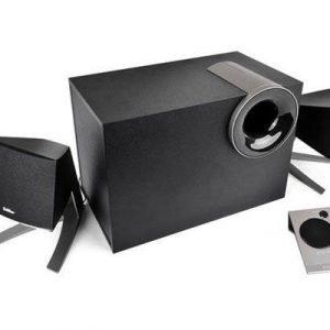 Edifier M1380 2.1 Black