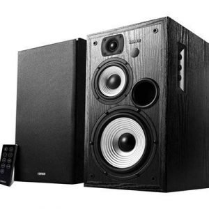 Edifier Studio R2730db Black