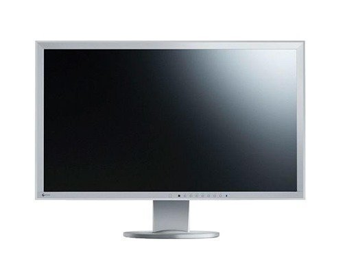 Eizo Flexscan Ecoview Ev2736w 27 16:9 2560 X 1440 Ips