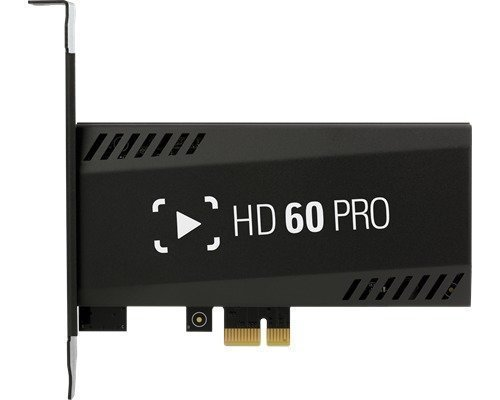 Elgato Game Capture Hd 60 Pro