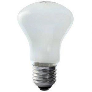 Elinchrom Settings Lamp 196v/100w