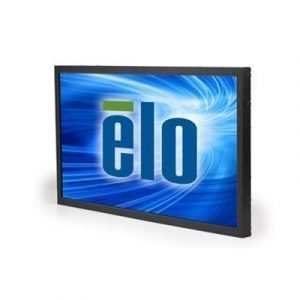 Elo 3243l 32 315cd/m2 1080p (full Hd) 1920 X 1080