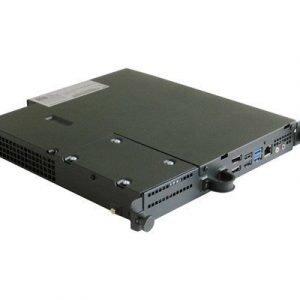 Elo Computer Module Ecmg2b-i5