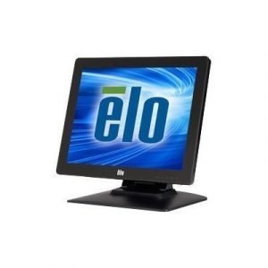 Elo Desktop Touchmonitors 1523l Itouch Plus