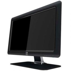 Elo Desktop Touchmonitors 2201l Intellitouch Plus 22 16:9 1920 X 1080 Tn