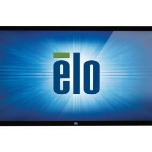 Elo Et4202l Capacitive 1080p (full Hd) 1920 X 1080
