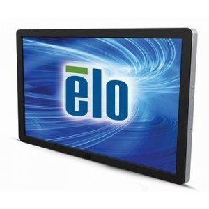 Elo Interactive Digital Signage Display 3201l 32 315cd/m2 1080p (full Hd) 1920 X 1080