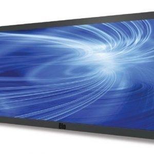 Elo Interactive Digital Signage Display 3209l 32 315cd/m2 1080p (full Hd) 1920 X 1080