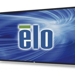 Elo Interactive Digital Signage Display 7001lt 1080p (full Hd) 1920 X 1080