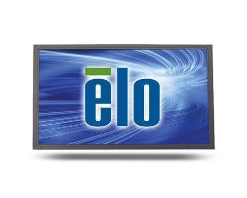 Elo Open-frame Touchmonitors 2244l Intellitouch 21.5 16:9 1920 X 1080