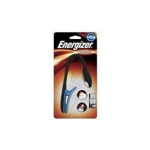 Energizer Lampa Booklite