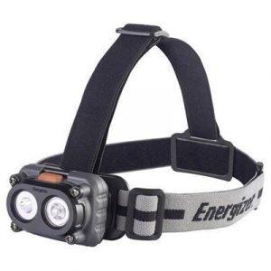 Energizer Led-headlight Hardcase Pro Magnet