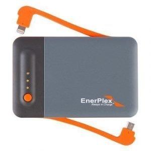 Enerplex Jumpr Stack 3