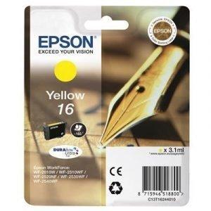 Epson 16