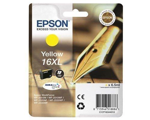 Epson 16xl