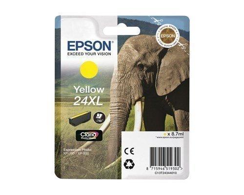 Epson 24xl