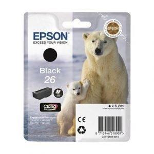 Epson 26